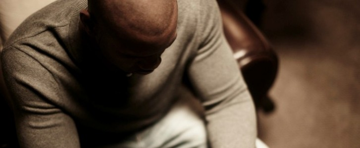We Don't Need Nice Men