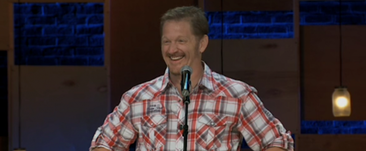 Tim Hawkins_featured image