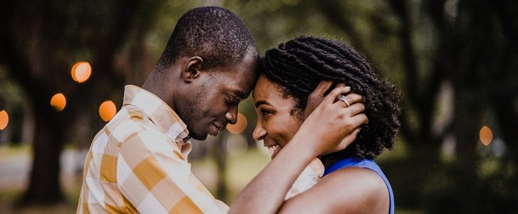 How to Honor Your Marriage by Cherishing Your Spouse