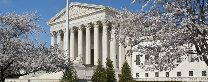 The Supreme Court Decision Won't End This