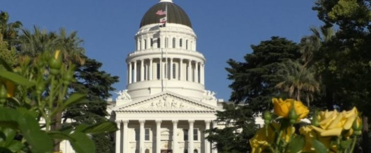 "California on Verge of Giving Children in Foster Care Abortion and Transgender ""Rights"""