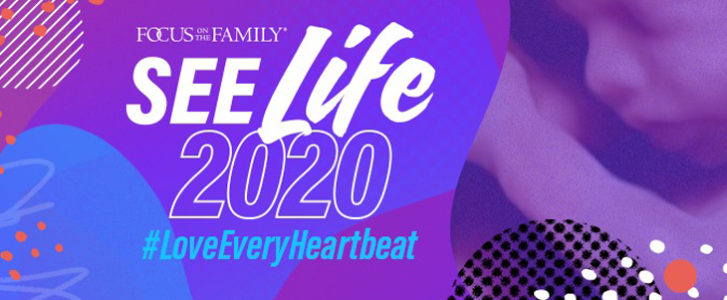 See Life 2020